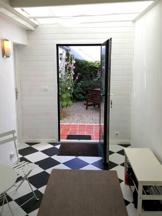 40 Rue des Fetes Domino Oleron 018
