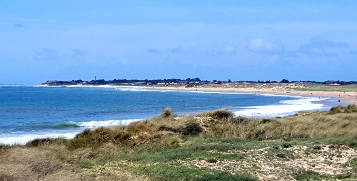 Oleron sights 012