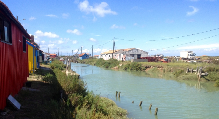 Oleron sights 018