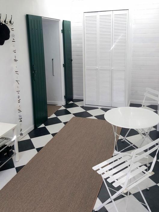 40 Rue des Fetes Domino Oleron 019