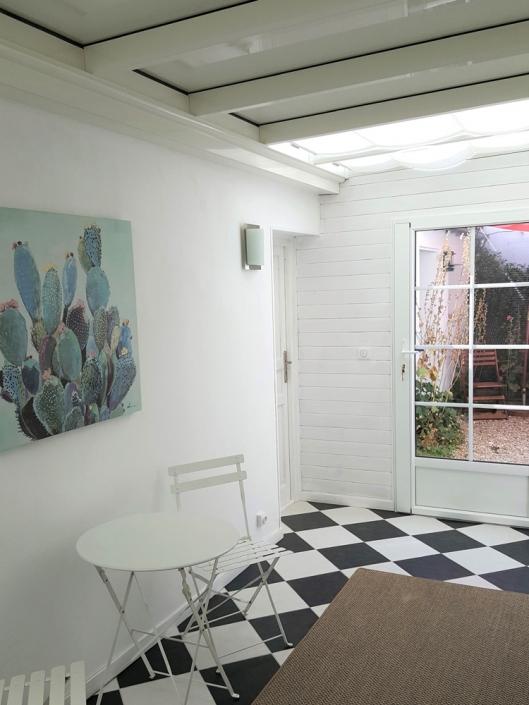40 Rue des Fetes Domino Oleron 020