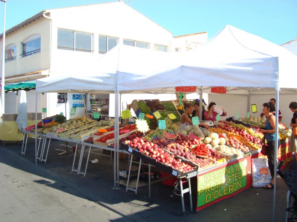 Market Domino Oleron 001