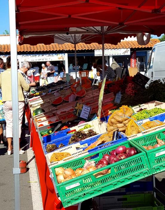 Market Domino Oleron 004